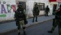 Μεξικό: 19 νεκροί σε ανταλλαγή πυροβολισμών μεταξύ φερόμενων μελών καρτέλ