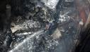 Αεροπορική τραγωδία στο Πακιστάν: Τουλάχιστον 97 οι νεκροί μέχρι στιγμής