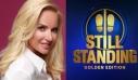 Οι καλεσμένοι στο αποψινό 4ο επετειακό επεισόδιο του «Still Standing Golden Edition» (trailer)
