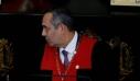 Οι ΗΠΑ επικήρυξαν τον πρόεδρο του Ανωτάτου Δικαστηρίου της Βενεζουέλας