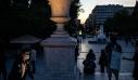 Κορονοϊός: Μέχρι το τέλος του χρόνου παρατείνονται οι διατάξεις για την κάλυψη των αναγκών