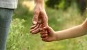 Αποπλάνηση ανηλίκων: Πώς πρέπει να καθοδηγούν τα παιδιά οι γονείς