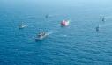 Αυστριακός ΥΠΕΞ για την τουρκική προκλητικότητα στην ανατολική Μεσόγειο: Πλήρης αλληλεγγύη με την Ελλάδα και την Κύπρο