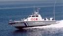 Ναυάγιο με μετανάστες στην Κρήτη: 57 διασωθέντες, 3 νεκροί