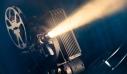 Παραιτήθηκε το ΔΣ του Ελληνικού Κέντρου Κινηματογράφου