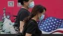Δύο νέα περιστατικά κορονοϊού στη Κίνα