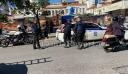Ανήλικες Ρομά «χάιδευαν» ηλικιωμένο μέρα μεσημέρι σε πλατεία της Λαμίας