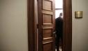 Σε δημόσια διαβούλευση τέθηκαν δυο νομοσχέδια της κυβέρνησης