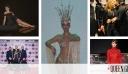 Madwalk 2020: Τι φόρεσαν οι αγαπημένες celebrities στο λαμπερό γεγονός