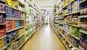 Nielsen: Αυξημένες κατά 9,7% οι πωλήσεις των σούπερ μάρκετ το 2020