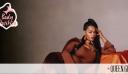O Oίκος Versace οραματίζεται έναν «βυθό με γοργόνες κάθε σωματότυπoυ»