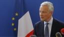 Λεμέρ: Η Λεπέν θα μπορούσε να κερδίσει τις προεδρικές εκλογές του 2022