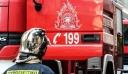 Τρίκαλα: Απανθρακώθηκε 61χρονος σε αποθήκη που πήρε φωτιά