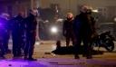 «Σφίγγει ο κλοιός» και για άλλες συλλήψεις για τον τραυματισμό του αστυνομικού