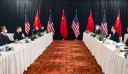 Κίνα: Το Πεκίνο απειλεί με «αυστηρά μέτρα» – Τι απαντάνε οι ΗΠΑ