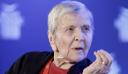 Γλύκατζη-Αρβελέρ: Το 1821 μας έμαθε ότι είναι καλύτερα να πεθαίνω όρθιος παρά να ζω γονατιστός