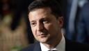 Ζελένσκι:  Οι ΗΠΑ υποσχέθηκαν να στηρίξουν την Ουκρανία στη διαμάχη με τη Ρωσία