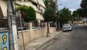 Δολοφονία στην Αγία Βαρβάρα: Ποινική δίωξη για ανθρωποκτονία από πρόθεση στον 74χρονο που σκότωσε την πρώην σύζυγό του