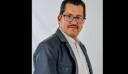 Μεξικό: Νέα δολοφονία δημοσιογράφου