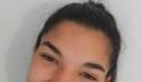 Χαμόγελο του Παιδιού: Εξαφανίστηκε από τη Θεσσαλονίκη η 16χρονη Μαριάννα