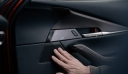 Mazda και Bose: Μια συνεργασία που κρατάει 30 χρόνια