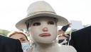 Ιωάννη Παλιοσπύρου για έγκλημα στη Ρόδο: Οι γυναίκες δεν είναι ιδιοκτησία σας