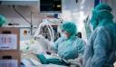 Ανεμβολίαστοι ο 29χρονος και η 34χρονη που πέθαναν στα Τρίκαλα– «Θα είχαν σωθεί» λέει ο διοικητής του νοσοκομείου