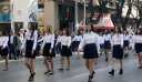 Αναστολή παρελάσεων της 28ης και σε δεύτερο νομό της Βόρειας Ελλάδας