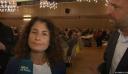 Σάλος στη Γερμανία με πρωτοφανή επίθεση πολιτικού σε δημοσιογράφο της δημόσιας τηλεόρασης – Δείτε βίντεο