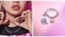 Express Yourself: H Pandora μας καλεί να εκφραστούμε μέσα από την ανανεωμένη συλλογή Pandora ΜΕ!