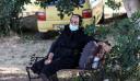 Σεισμός στην Κρήτη: Μη κατοικήσιμα πάνω από 3.900 σπίτια στην περιφέρεια Ηρακλείου