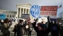 ΗΠΑ: Ο αμφιλεγόμενος νόμος για τις αμβλώσεις στο Τέξας ανεστάλη προσωρινά από ομοσπονδιακό δικαστή