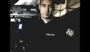 «Δεν ανακαλώ, ο αγώνας συνεχίζεται μέχρις τελικής πτώσεως», δηλώνει ο αρνητής αστυνομικός Youtuber «Τηλέμαχος Μπόσσιος»
