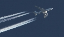 ''Το αεροπλάνο της Ημέρας της Καταστροφής''. Το νέο υπερόπλο των ΗΠΑ (ΕΙΚΟΝΕΣ)