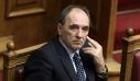 Νομοθετική ρύθμιση για την αντιμετώπιση των «στρατηγικών κακοπληρωτών» της ΔΕΗ