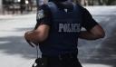 Θεσσαλονίκη: Ξυλοκόπησαν άγρια αστυνομικό εν ώρα υπηρεσίας