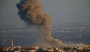 Συρία: Οι ΗΠΑ ανακοίνωσαν ότι έπληξαν κέντρο εκπαίδευσης της αλ Κάιντα στη Συρία
