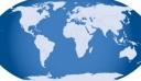 Δεν μεταναστέυουν μόνο οι Έλληνες.Δύο αποκαλυπτικοί χάρτες για την μετανάστευση στην Ευρώπη