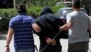 Κάθειρξη 16 ετών στον «δράκο» του Αμαρουσίου