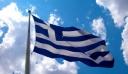 Κρήτη: Γέμισαν με ελληνικές σημαίες το σχολείο που τιμωρήθηκε ο μαθητής