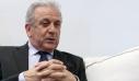 Ο Αβραμόπουλος στο Βουκουρέστι για την Υπουργική Σύνοδο Εσωτερικών Υποθέσεων και Δικαιοσύνης ΕΕ-ΗΠΑ