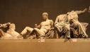 Όλγα Κεφαλογιάννη για γλυπτά Παρθενώνα: Δεν είναι αυθύπαρκτα έργα τέχνης, είναι μέρος αδιαίρετου συνόλου
