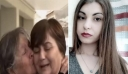 """Ανατριχιαστικό! """"Αυτοί βίασαν την Ελένη Τοπαλούδη το 2017"""" – Αποκάλυψη – """"φωτιά…"""""""