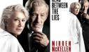 The Good Liar - Ένας Καλός Ψεύτης, Πρεμιέρα: Νοέμβριος 2019 (trailer)