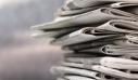 «Έφυγε» ο εκδότης Χρήστος Σιαμαντάς