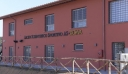 Η Ρόμα εγκαινίασε σχολείο μέσα στο προπονητικό της κέντρο