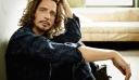 Ο ροκ τραγουδιστής Κρις Κορνέλ ένα μήνα πριν πεθάνει με την κουμπάρα του Άννα Βίσση στην Ελλάδα