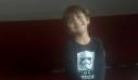 Χανιά: Συγκεντρώθηκαν οι 100.000 ευρώ για τον μικρό Δημητράκη