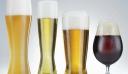 Ο απόλυτος οδηγός για συνδυασμούς μπύρας-φαγητού