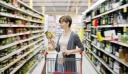 Προσοχή όταν αγοράζετε κονσέρβες! Τι πρέπει να προσέχετε στην ετικέτα